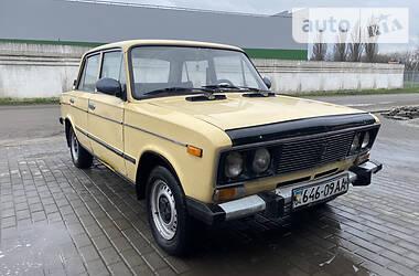 ВАЗ 2106 1986 в Магдалиновке