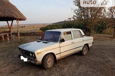 ВАЗ 2106 1992 в Черкассах