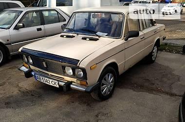 ВАЗ 2106 1984 в Виннице