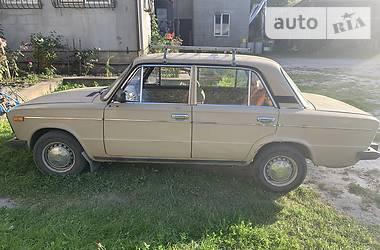 Седан ВАЗ 2106 1992 в Житомире