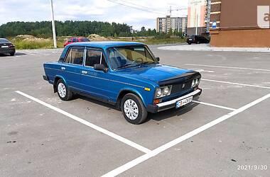 Седан ВАЗ 2106 2000 в Чернигове