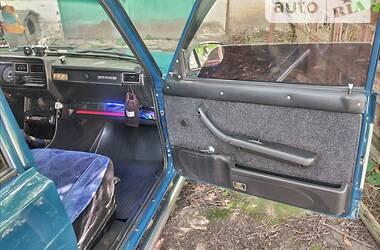 Седан ВАЗ 2107 2008 в Олександрії