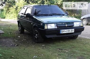 ВАЗ 21081 1997 в Сумах