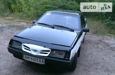 ВАЗ 21081 1991 в Житомире