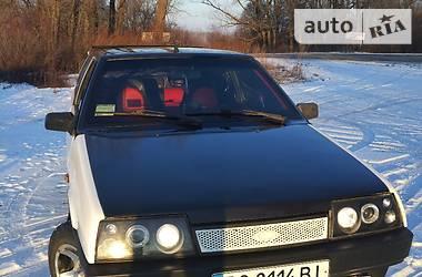 ВАЗ 2108 1994 в Тернополе
