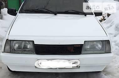 ВАЗ 2108 1991 в Харькове
