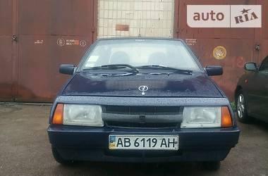 ВАЗ 2108 1990 в Житомире