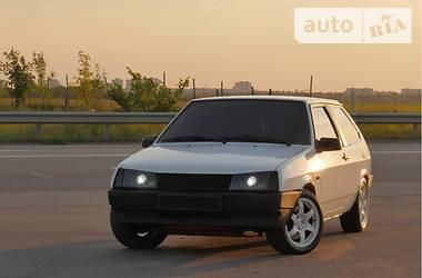 ВАЗ 2108 1995 в Харькове