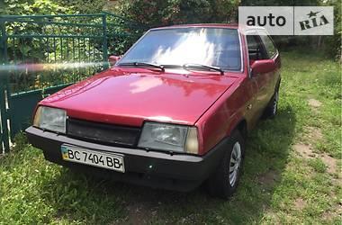 ВАЗ 2108 1991 в Виннице