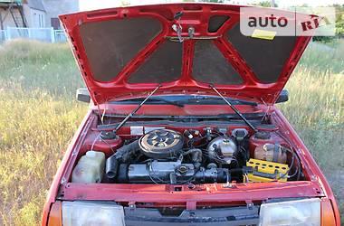 ВАЗ 2108 1995 в Запорожье