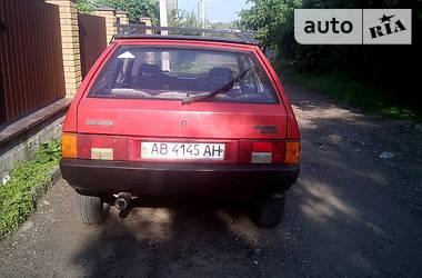 ВАЗ 2108 1987 в Виннице