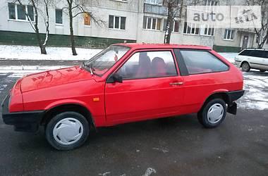 ВАЗ 2108 1986 в Хмельницком