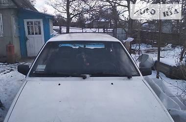 ВАЗ 2108 1991 в Кельменцах