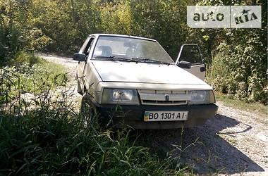 ВАЗ 2108 1987 в Каменец-Подольском