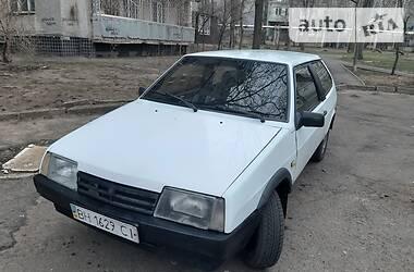 ВАЗ 2108 1997 в Первомайске