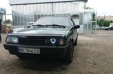 ВАЗ 2108 1997 в Николаеве
