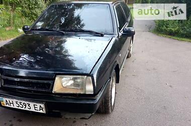 ВАЗ 2108 1987 в Боярке
