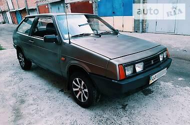 ВАЗ 2108 1994 в Киеве