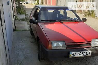 ВАЗ 2108 1993 в Киеве