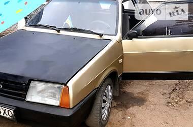 ВАЗ 2108 1987 в Великой Александровке
