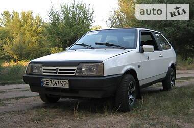 ВАЗ 2108 1986 в Покровском