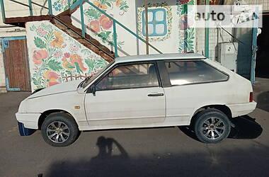 ВАЗ 2108 1990 в Киеве
