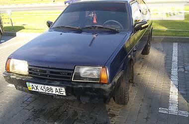 ВАЗ 2108 1989 в Харькове