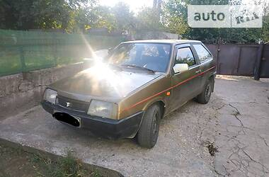 ВАЗ 2108 1986 в Каменском