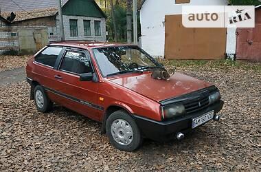ВАЗ 2108 1997 в Житомире