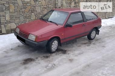 ВАЗ 2108 1996 в Хмельницком