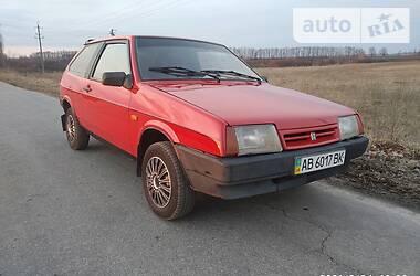 ВАЗ 2108 1994 в Виннице