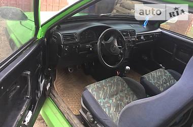 ВАЗ 2108 1987 в Глобине