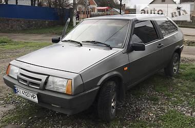 ВАЗ 2108 1991 в Гайсине