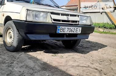 ВАЗ 2108 1989 в Николаеве