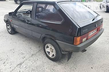ВАЗ 2108 1990 в Хмельницком