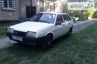ВАЗ 21093 1997 в Каменском
