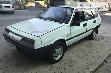 ВАЗ 21093 1994 в Мелитополе