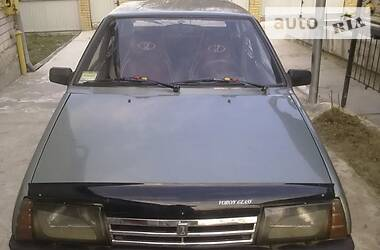 ВАЗ 21093 1994 в Каневе