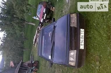 ВАЗ 21093 1991 в Славском