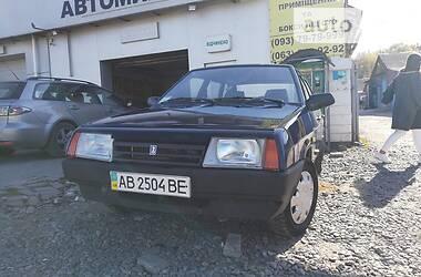 ВАЗ 21093 1992 в Виннице