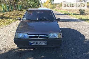 ВАЗ 21093 1995 в Днепре