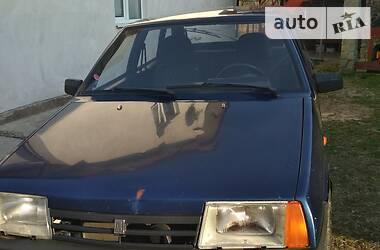 ВАЗ 21093 2004 в Моршине