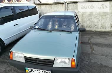ВАЗ 21093 2006 в Киеве