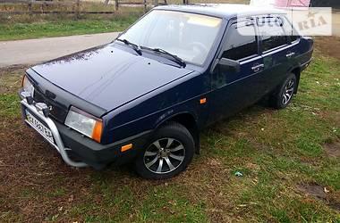 ВАЗ 21099 2005 в Деражне