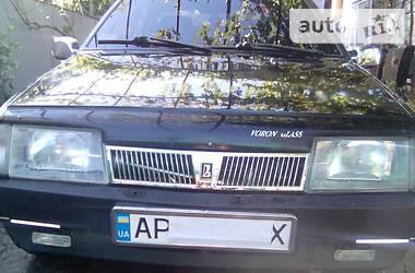 ВАЗ 21099 1995 в Запорожье