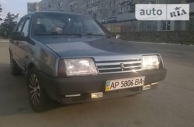 ВАЗ 21099 2001 в Энергодаре