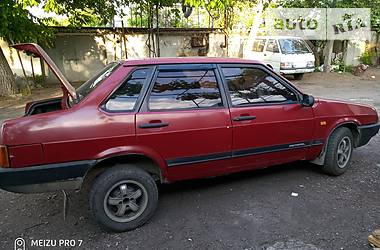 ВАЗ 21099 1994 в Одессе