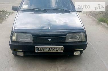 ВАЗ 21099 1995 в Кропивницком