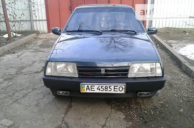 ВАЗ 21099 2005 в Днепре
