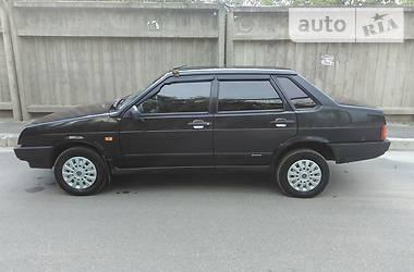 ВАЗ 21099 2008 в Киеве